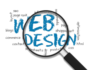 web page design courses calgary